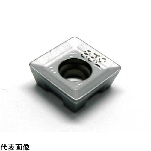 イスカル A チップ IC910 [QDMT120532PDTN-M IC910] QDMT120532PDTNM 10個セット 送料無料
