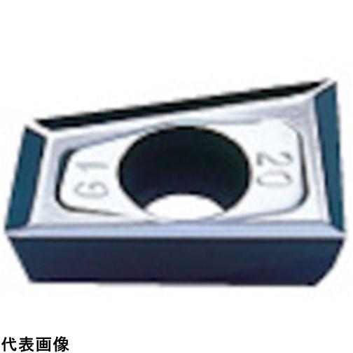 三菱 P級UPコート VP15TF [QOGT2576R-G1 VP15TF] QOGT2576RG1 10個セット 送料無料