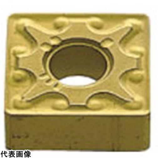 三菱 M級ダイヤコート旋削チップ UE6020 [SNMG150612-MA UE6020] SNMG150612MA 10個セット 送料無料