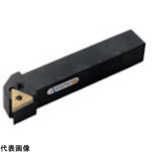 三菱 バイトホルダー [PTGNL2020K16] PTGNL2020K16 販売単位:1 送料無料