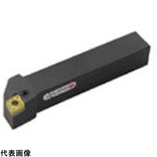 三菱 バイトホルダー [PSSNL3232P19] PSSNL3232P19 販売単位:1 送料無料