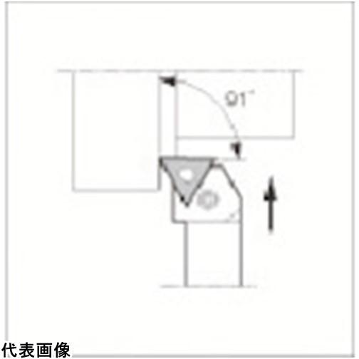 京セラ 外径加工用ホルダ [PTFNR2525M-16] PTFNR2525M16 販売単位:1 送料無料