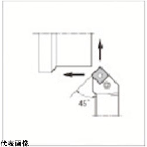 京セラ 外径加工用ホルダ [PSSNR2525M-12] PSSNR2525M12 販売単位:1 送料無料