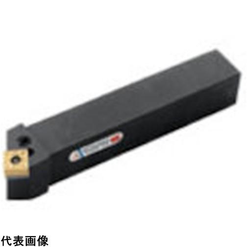 三菱 バイトホルダー [PSTNR2525M12] PSTNR2525M12 販売単位:1 送料無料
