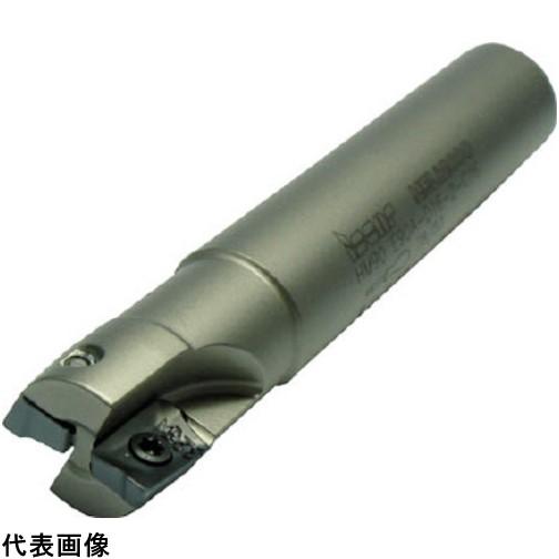 イスカル X ヘリ2000/カッタ [HM90 E90A-D21-3-C20] HM90E90AD213C20 販売単位:1 送料無料