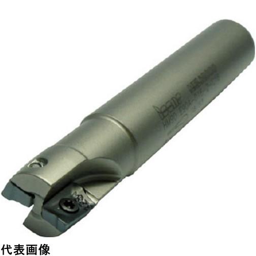 イスカル X ヘリ2000ホルダー [HM90E90AD-D63-6-C32] HM90E90ADD636C32 販売単位:1 送料無料