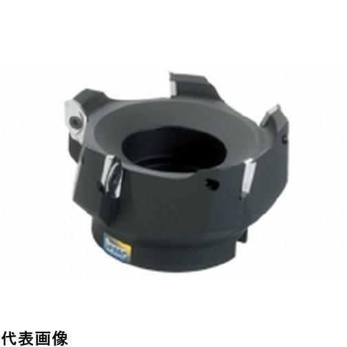 イスカル X ヘリ2000/カッタ [HM90 FAL-D50-22-16] HM90FALD502216 販売単位:1 送料無料