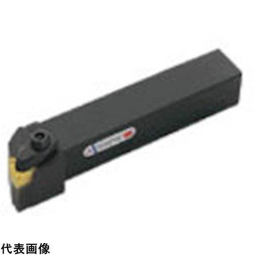 三菱 バイトホルダー [DWLNL3225P08] DWLNL3225P08 販売単位:1 送料無料