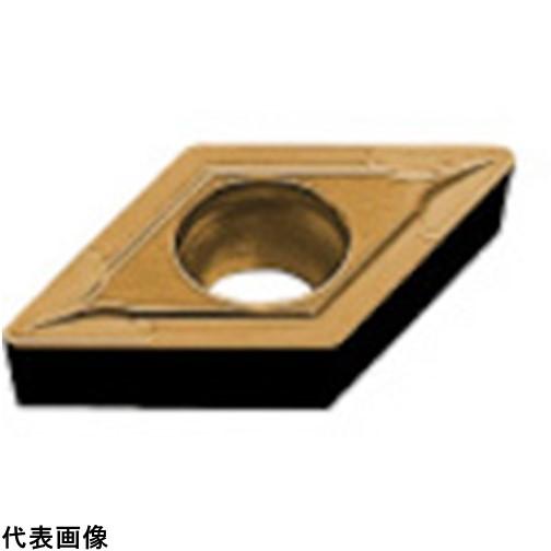 三菱 M級ダイヤコート UE6110 [DCMT11T308 UE6110] DCMT11T308 10個セット 送料無料