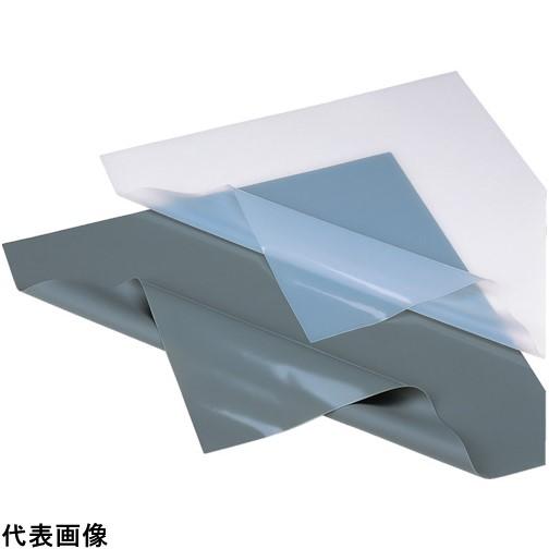 イノアック シリコーンゴム 絶縁 [TG50H100T]・耐熱シート 灰 1.0×500×500 [TG50H100T] 1.0×500×500 TG50H100T 1枚販売 1枚販売 送料無料, 大きな取引:f6d971c4 --- sunward.msk.ru