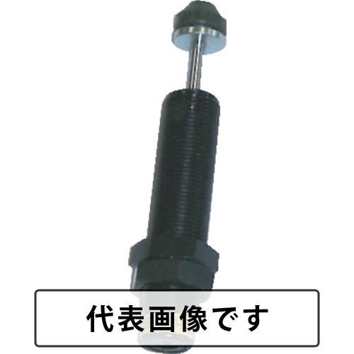 KYB ミニバッファ [KBM10-20-8C] KBM10208C 販売単位:1 送料無料