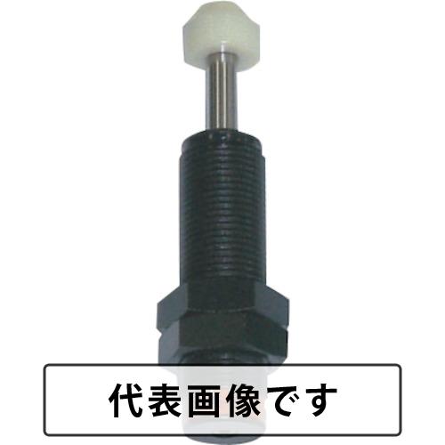 KYB ミニバッファ [KBM11-25-7C] KBM11257C 販売単位:1 送料無料