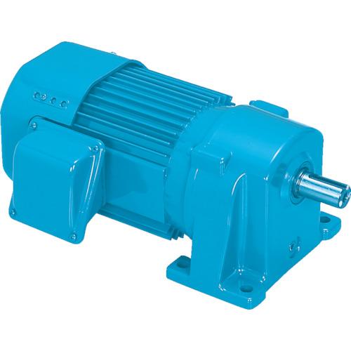 シグマー 三相SG-P1ギアモーター 出力0.2Kw 減速比1/40 [TML2-02-40] TML20240 販売単位:1 送料無料