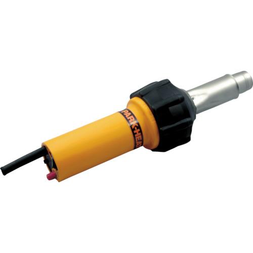 パークヒート ハンディ熱風機 PHW1-2型 200V 1370W [PHW1-2] PHW12 販売単位:1 送料無料