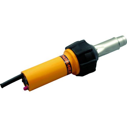 パークヒート ハンディ熱風機 PHW1-1型 100V 1370W [PHW1-1] PHW11 販売単位:1 送料無料