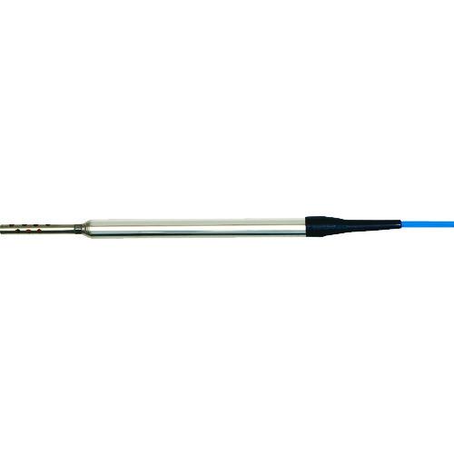 カスタム 伸縮式空調用センサー [LK-200AR] LK200AR 販売単位:1 送料無料