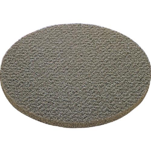 コンドル (ポリシャー用パッド)シックラインフロアパツド13 緑(表面洗浄用) [E-16-13-G] E1613G 販売単位:1 送料無料