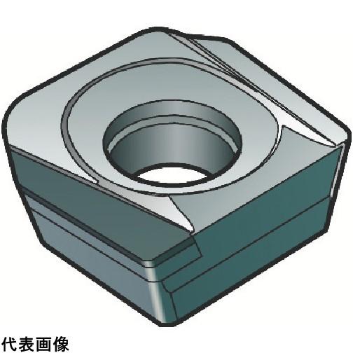 [R590-1105H-RC2-NW コロミル590用ダイヤモンドワイパーチップ 送料無料 5個セット CD10] R5901105HRC2NW サンドビック CD10