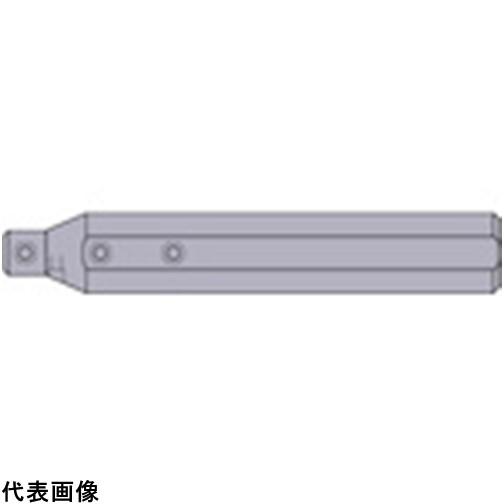 三菱 その他ホルダー [RBH2540N] RBH2540N 販売単位:1 送料無料