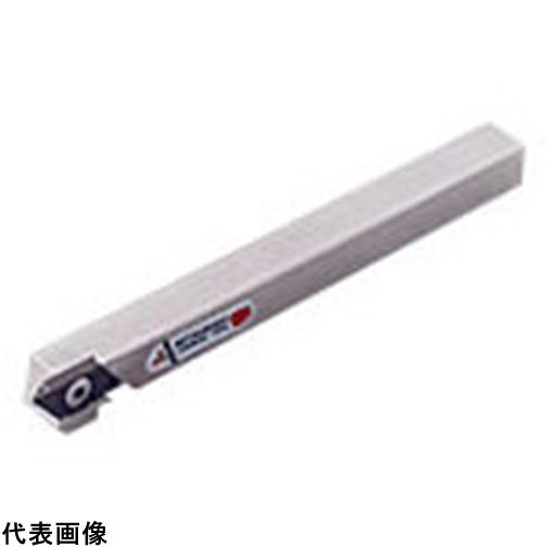 三菱 スモールツール [TTAHR1616] TTAHR1616 販売単位:1 送料無料