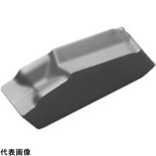 京セラ 突切り用チップ CVDコーティング CR9025 [TKN2-P CR9025] TKN2P 10個セット 送料無料