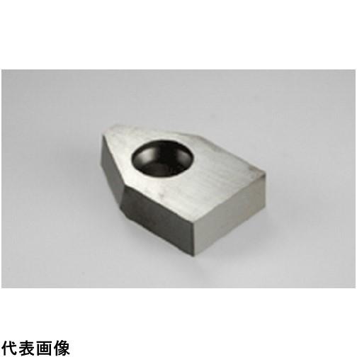 イスカル A CG多/チップ IC20 [XNUW 1305-05 IC20] XNUW130505 10個セット 送料無料