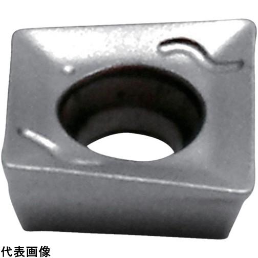 イスカル A チップ IC520M [XOMT060204T-HQ IC520M] XOMT060204THQ 10個セット 送料無料