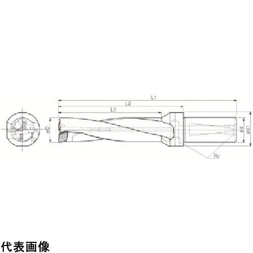 京セラ ドリル用ホルダ  [S32-DRZ37148-12] S32DRZ3714812 1個販売 送料無料