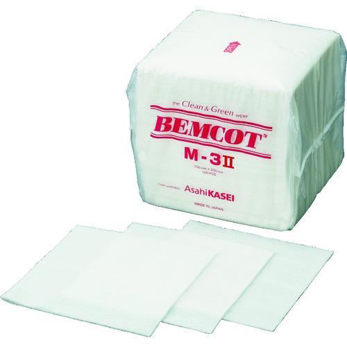ベンコット ベンコットM3-2 (3000枚入) [BM-3-2] BM32 販売単位:1 送料無料