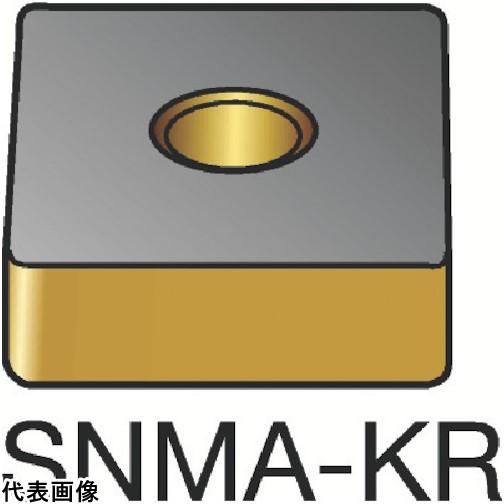 低価格の サンドビック T-Max P 旋削用ネガ・チップ T-Max 3210 3210 [SNMA サンドビック 12 04 16-KR 3210] SNMA120416KR 10個セット 送料無料, 雑貨屋マスコット:939e34f3 --- sobredotnet.fredericoemidio.com
