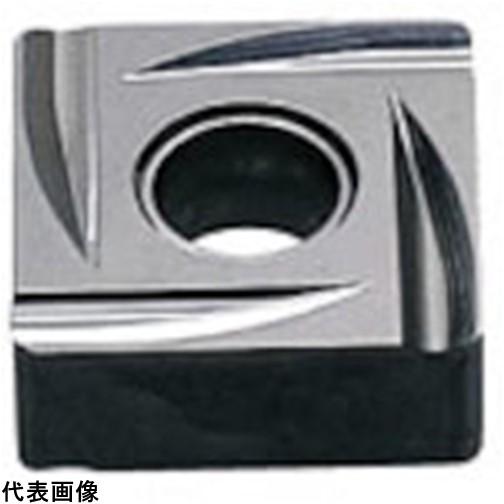 三菱 P級サーメット一般 NX2525 [SNMG120404L-1G NX2525] SNMG120404L1G 10個セット 送料無料
