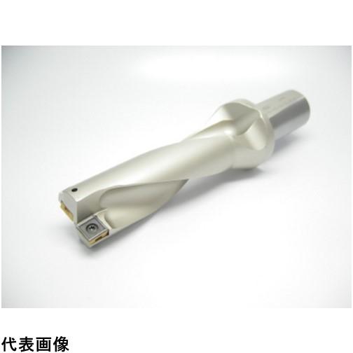 イスカル X ドリル/ホルダー [DR035-105-32-12-3D-N] DR03510532123DN 販売単位:1 送料無料
