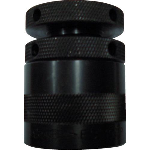 スーパーツール プレス用スクリュージャッキ(150~200) [FS200P] FS200P 販売単位:1 送料無料