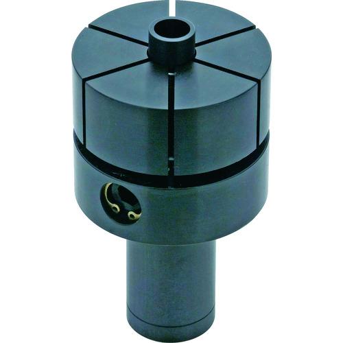 イマオ サイドロックIDクランプ [MBSID-L] MBSIDL 販売単位:1 送料無料