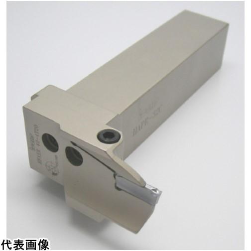 イスカル W HF端溝/ホルダ [HFAER 75-4T25] HFAER754T25 販売単位:1 送料無料