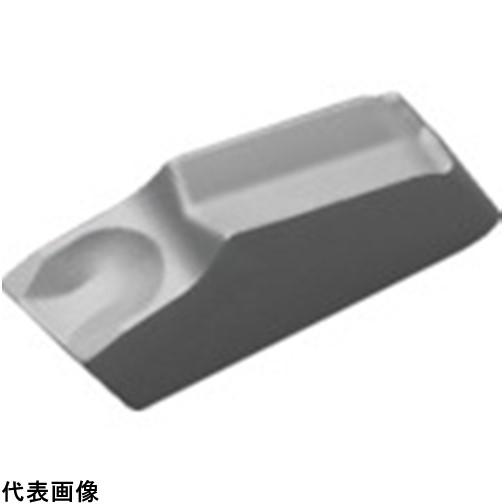 京セラ 突切り用チップ サーメット TN90 CMT [TKR3 TN90] TKR3 10個セット 送料無料