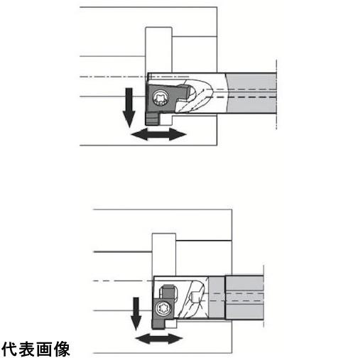 京セラ 溝入れ用ホルダ  [SIGEL1010B-WH] SIGEL1010BWH 1個販売 送料無料
