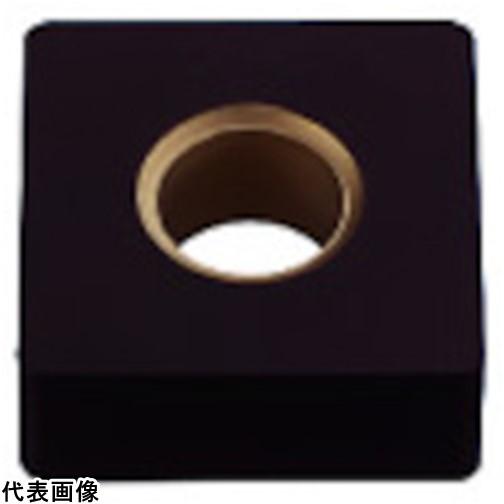 三菱 M級ダイヤコート UC5115 [SNMA190612 UC5115] SNMA190612 10個セット 送料無料