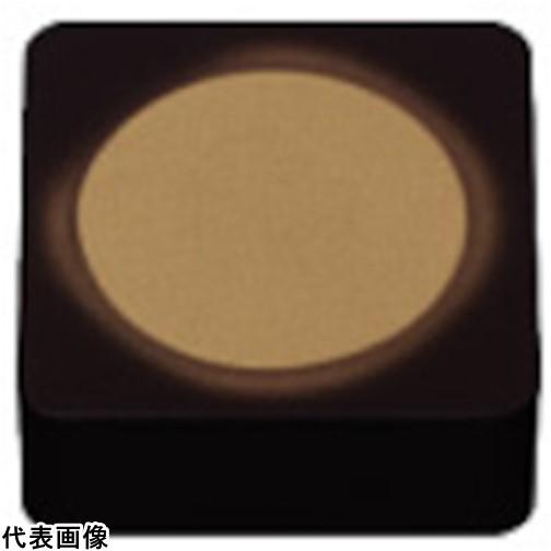三菱 チップ UTI20T [SNMN190412 UTI20T] SNMN190412 10個セット 送料無料
