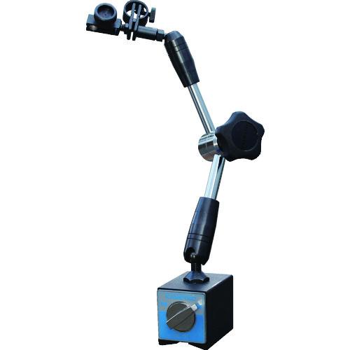 カネテック ハイドロックベース油圧ロック [MB-OX] MBOX 販売単位:1 送料無料