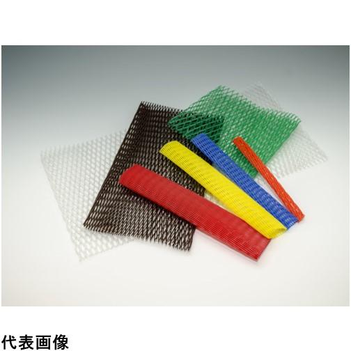 SDC プロテクトパーツ(ポリネット) [FNC0100] FNC0100 販売単位:1 送料無料