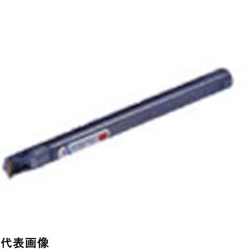 三菱 防振バー [FSTUP2220R-11E-1/2] FSTUP2220R11E12 販売単位:1 送料無料