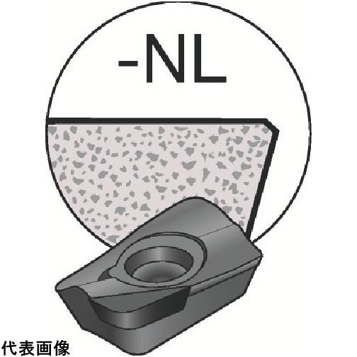 サンドビック コロミル390用 CD10 [R390-17 04 08E-P6-NL CD10] R390170408EP6NL 5個セット 送料無料