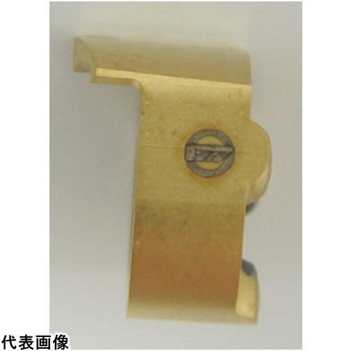 イスカル D カムグルーブ/チップ IC528 [GFQR 12-1.50-0.20 IC528] GFQR121.500.20 10個セット 送料無料