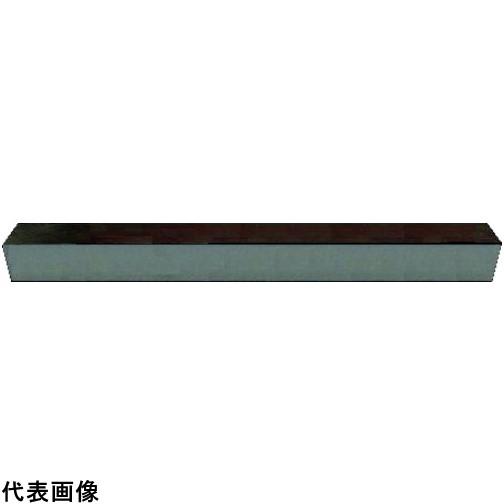 三和 完成バイトJIS1型角 [SKB-5/8X4.1/2] SKB58X4.12 販売単位:1 送料無料