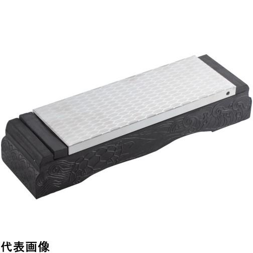 TRUSCO トラスコ中山 ダイヤモンド砥石 210X75mm #1000 [TAB-10] TAB10 販売単位:1 送料無料