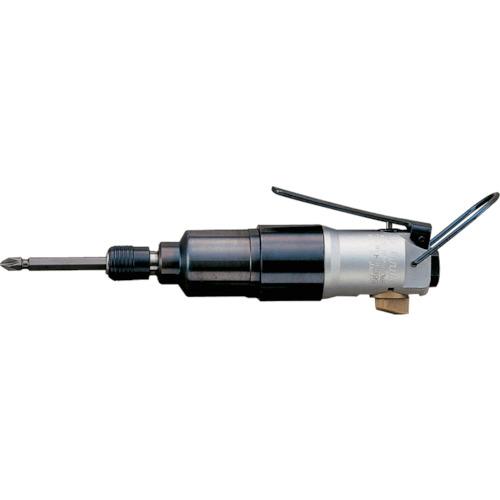 瓜生 インパクトドライバ [US-450WB] US450WB 販売単位:1 送料無料