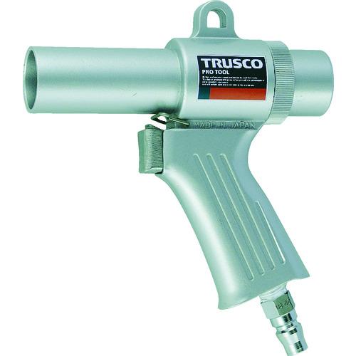 TRUSCO トラスコ中山 エアーガン 最小内径22mm [MAG-22] MAG22 販売単位:1 送料無料