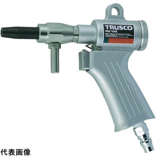 トラスコ中山 株 電動 油圧 空圧工具 エアブラストガン TRUSCO MAB-11-8 口径8mm 定番から日本未入荷 ディスカウント 送料無料 MAB118 TRUSCO 噴射ノズル 4500 販売単位:1