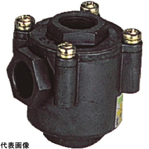 TAIYO クイックエギゾーストバルブ [QV2-25] QV225 販売単位:1 送料無料